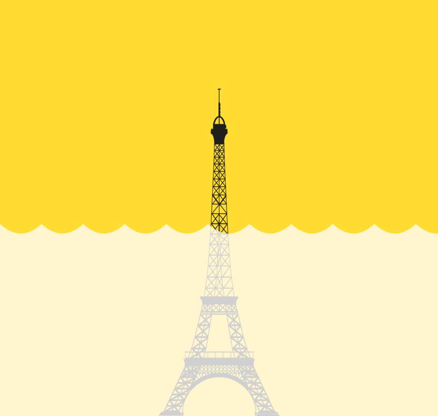 BodeckerPartners_Utlsappsratter_1802_Eiffeltornet