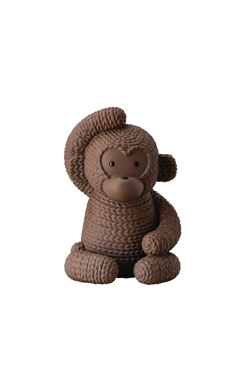 R_Pets_Monkey_Gordon_large
