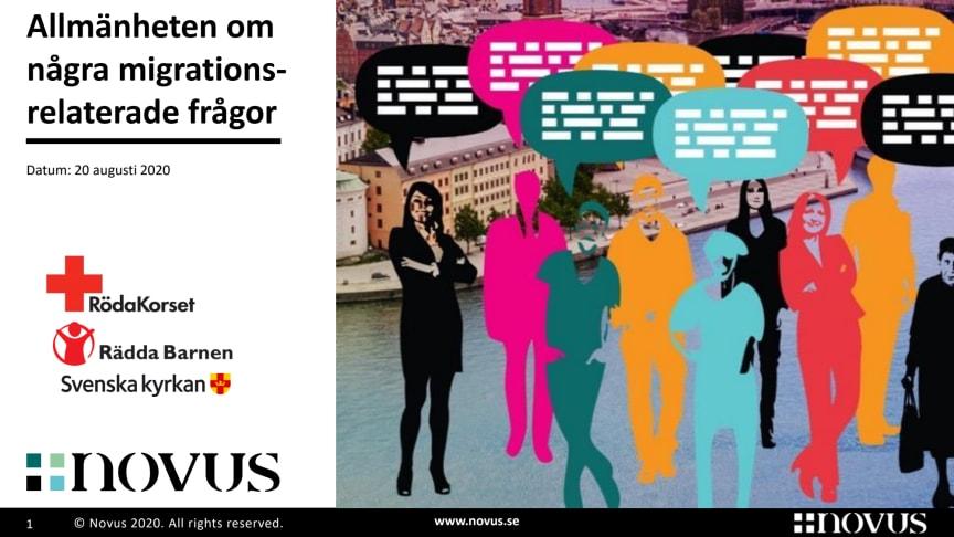 Novus_Röda Korset_Allmänheten om migration 2020.pdf