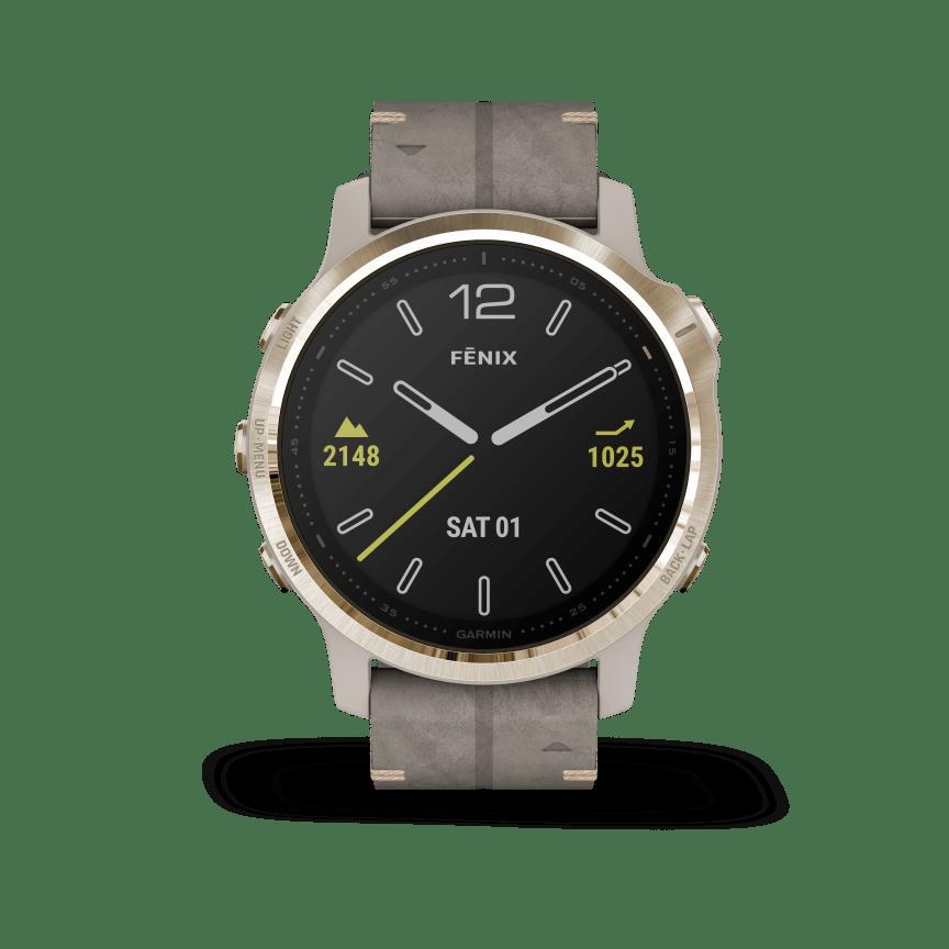 fenix6S-Sapphire_HR_4001.6