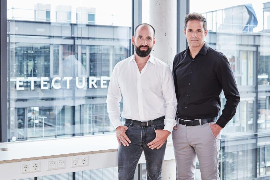 Francesco Loth and Stefan Dangel, ETECTURE.jpg