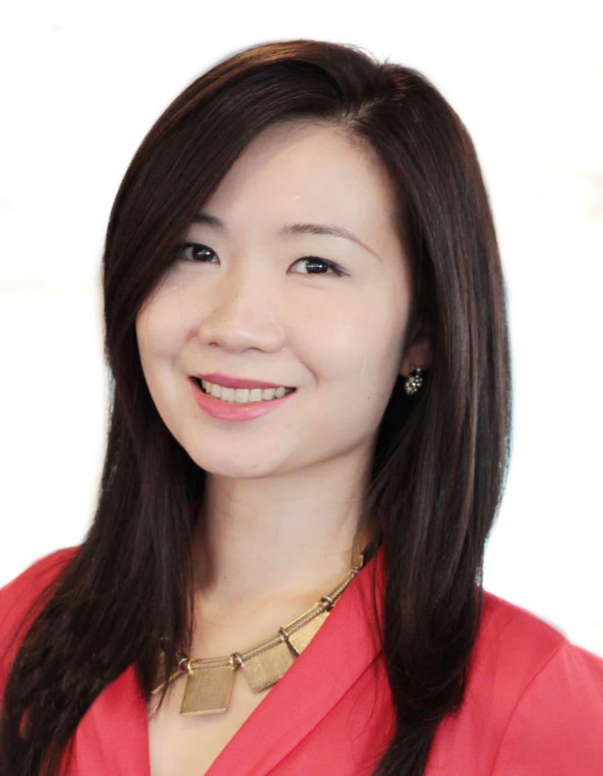 Eu-Lin Fang