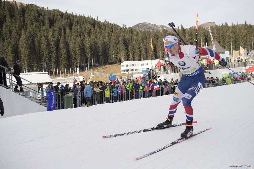 Henrik Pokljuka