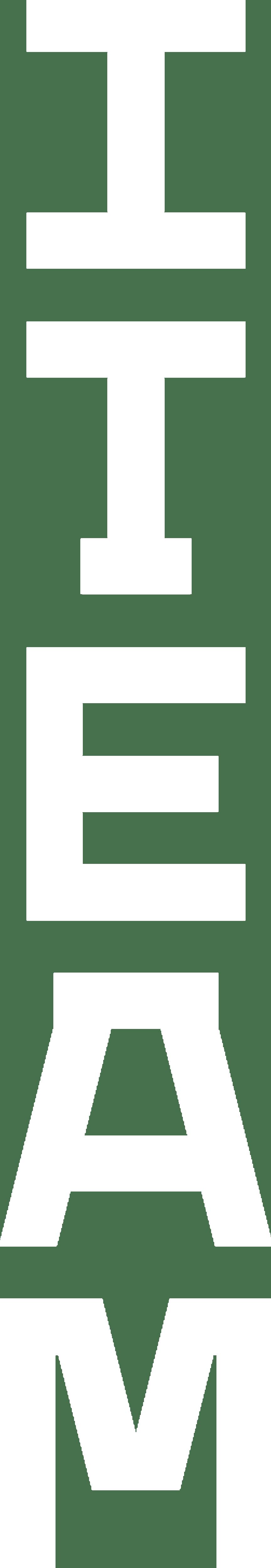 Iteam-Logotype-Vertical-RGB-White