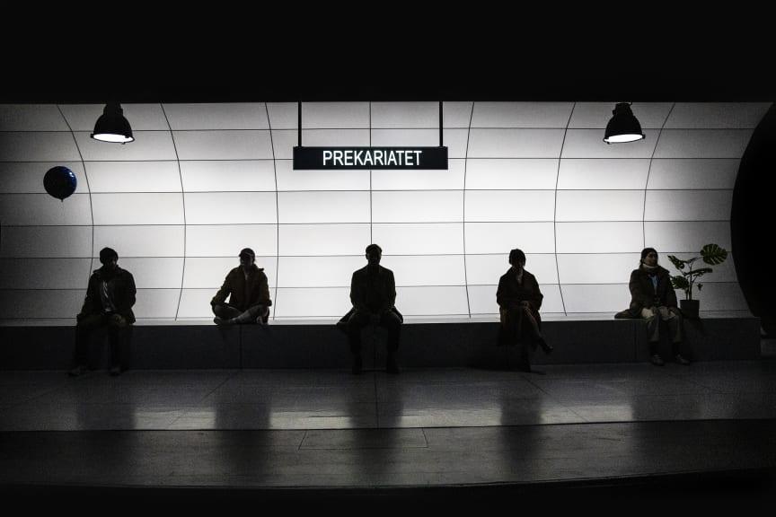 Prekariatet_Press_EMP_7