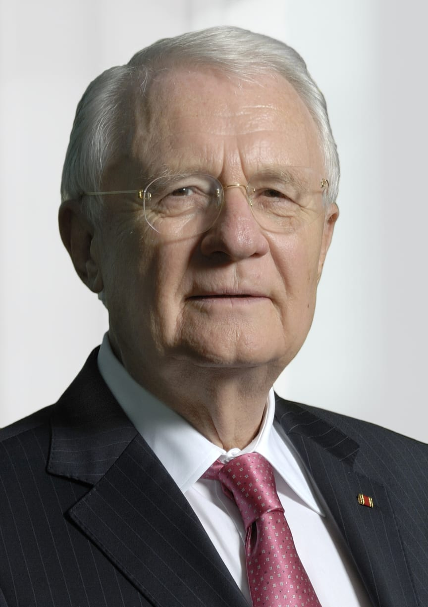 Prof.Nemetschek_PS