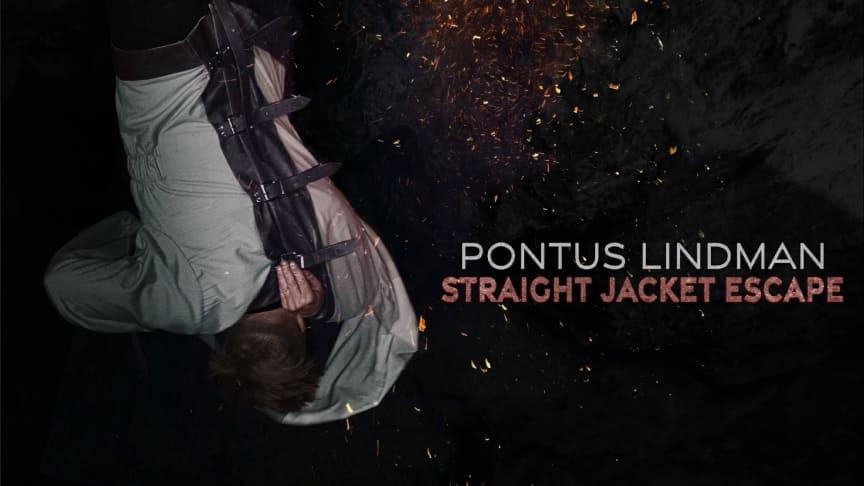 Pontus Lindman Straight Jacket Escape .JPG