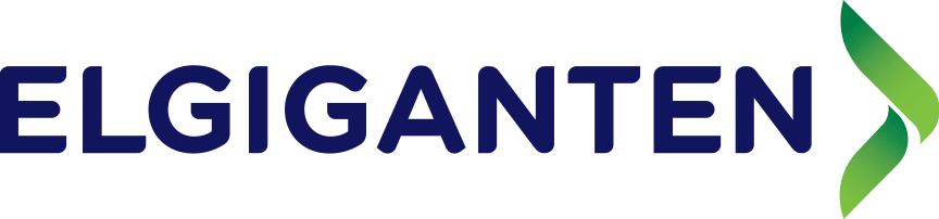 Logo til tryk i TIFF-format