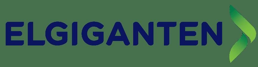 Elgiganten logo til print