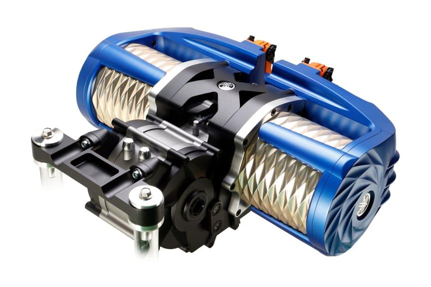 2020020401_008xx_ElectricMotorForEV_4000