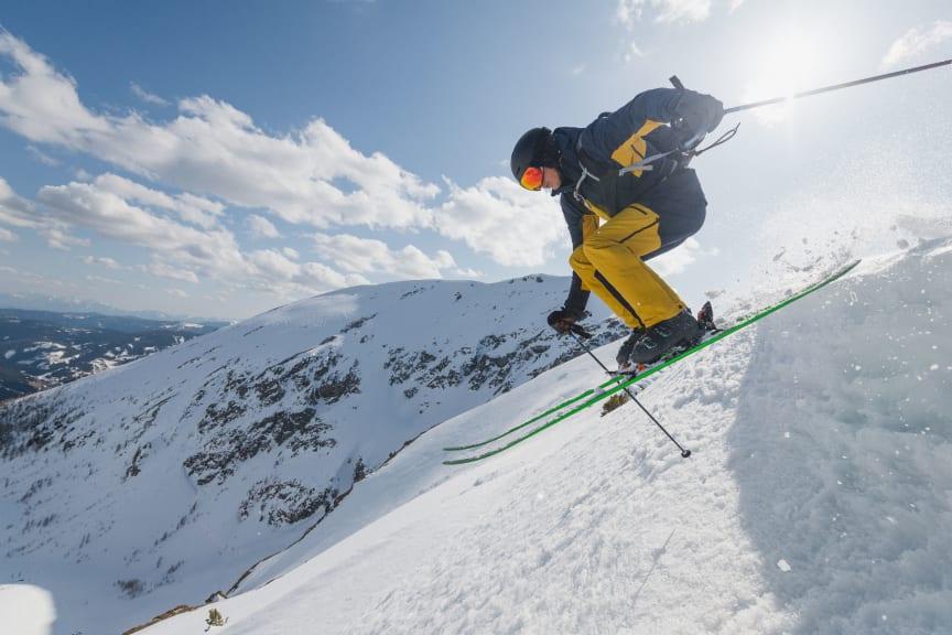 Maier Sports_SkiAlpin_AlpinePure_Backline Men_Sprung01