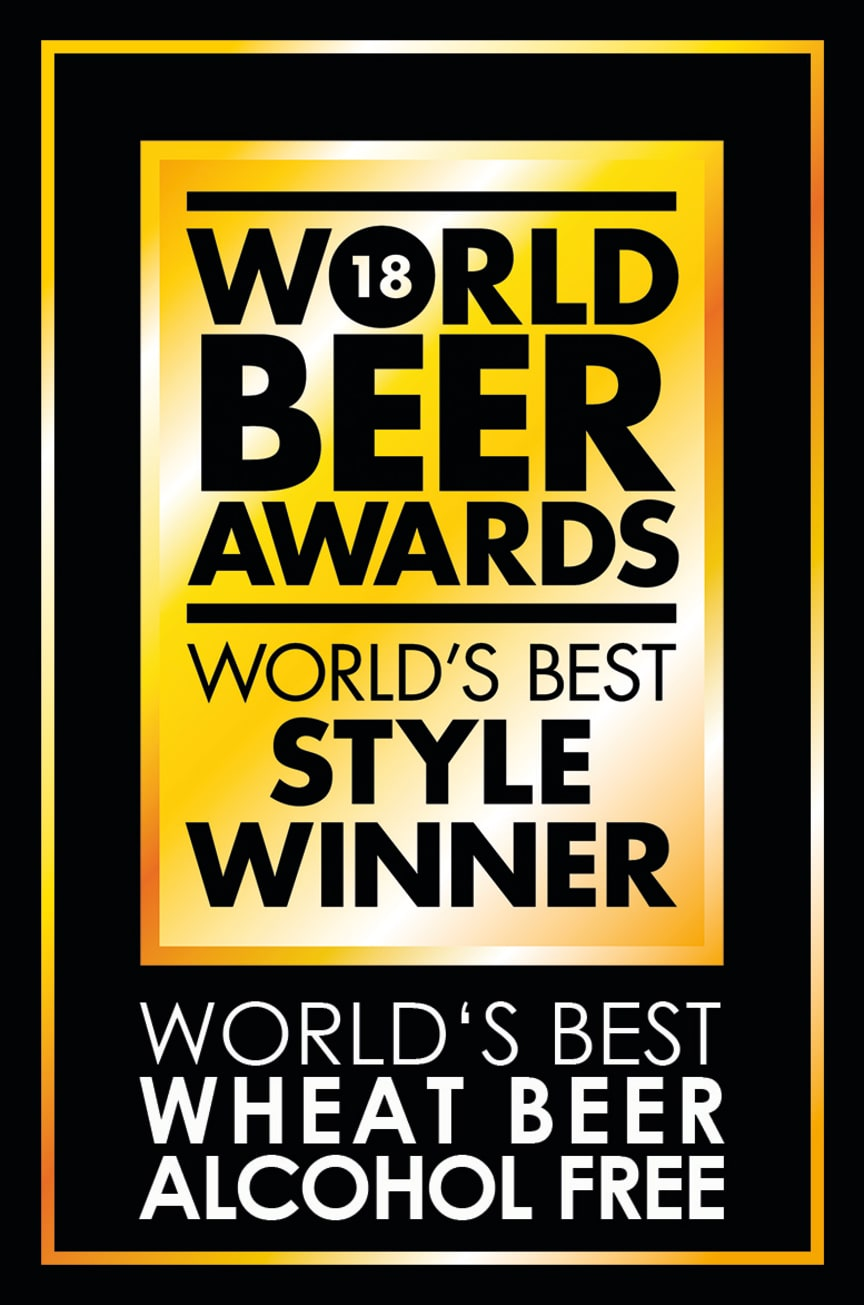 World_Beer_Awards_Worlds_Best_Wheat_Beer_Alcohol_Free