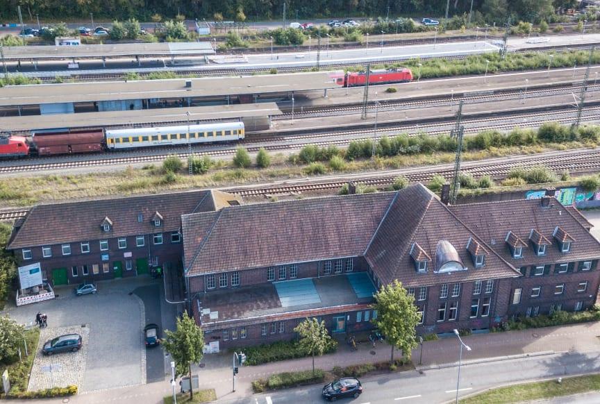 Spende_BahnhofLoehne_2