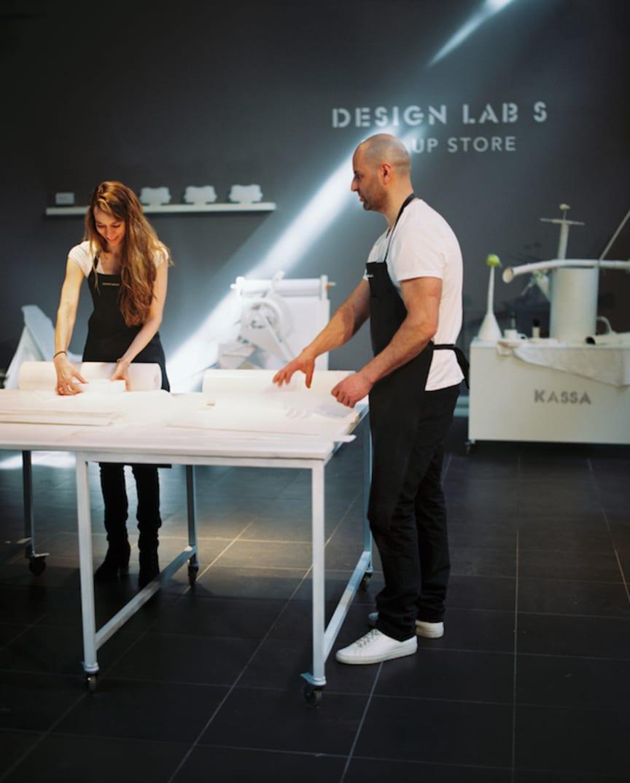 Samir_DesignLabS