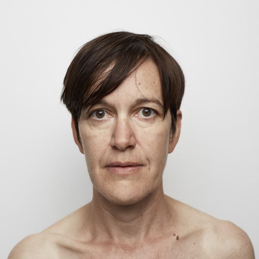 Cecilia_Lindqvist
