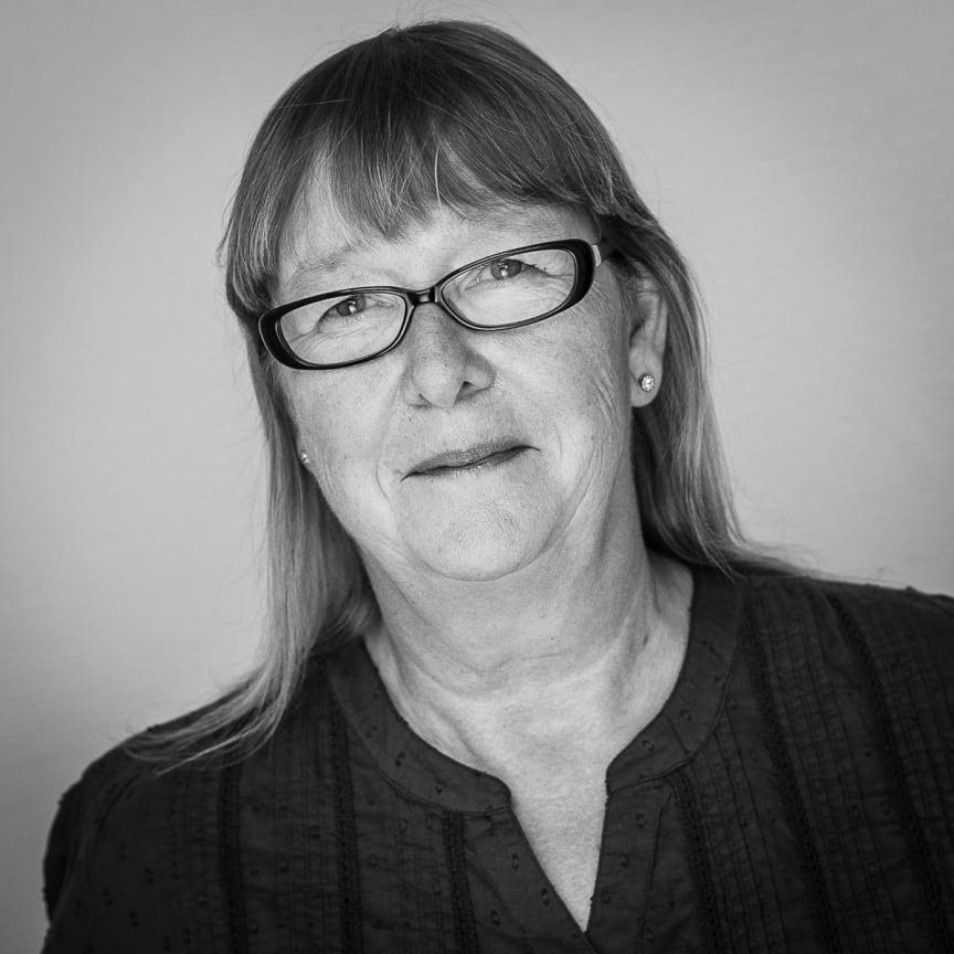 Anne-Maj-Kihlstrand