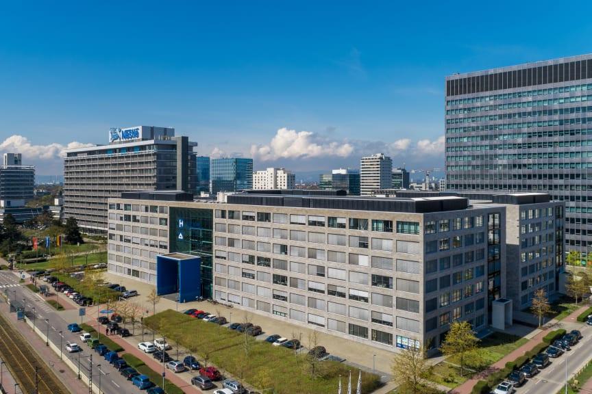 Aroundtown_TLG_Frankfurt_Campus_Carre.jpg