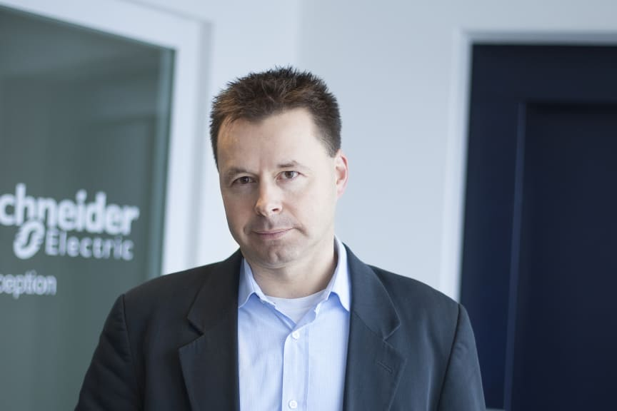 Peter_Giliamsen_Schneider_Electric