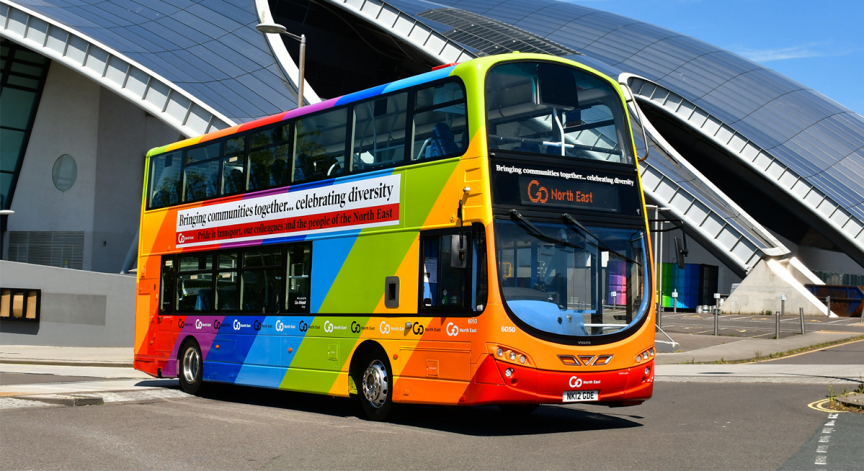 Rainbow bus.PNG