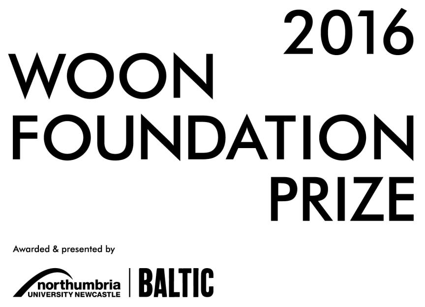 Woon Foundation logo 2016