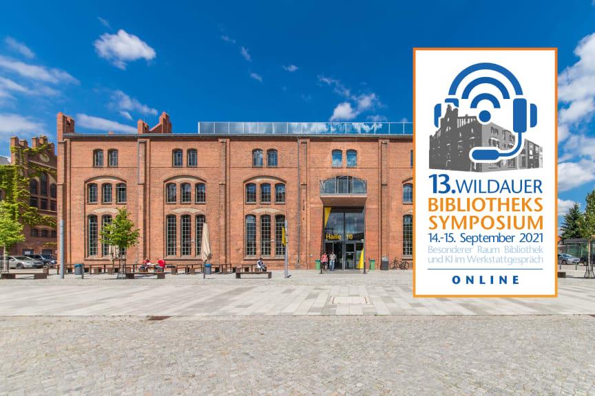 210826_Bild_TH_News_Wildau Bibliothekssymposium.jpg