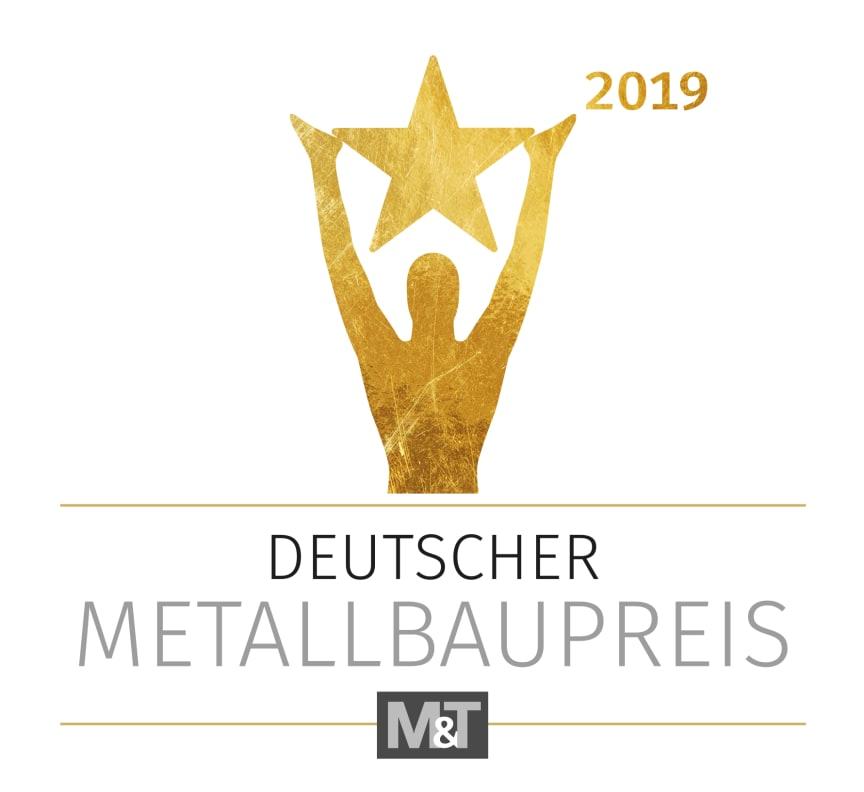 Metallbaupreis Logo (jpg)