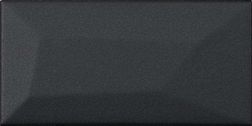 Vægten Sort (5x10) 30x30 748 kr. pr. M2
