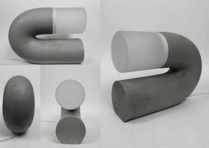 Industridesign_Sol_FabianMalmhagen