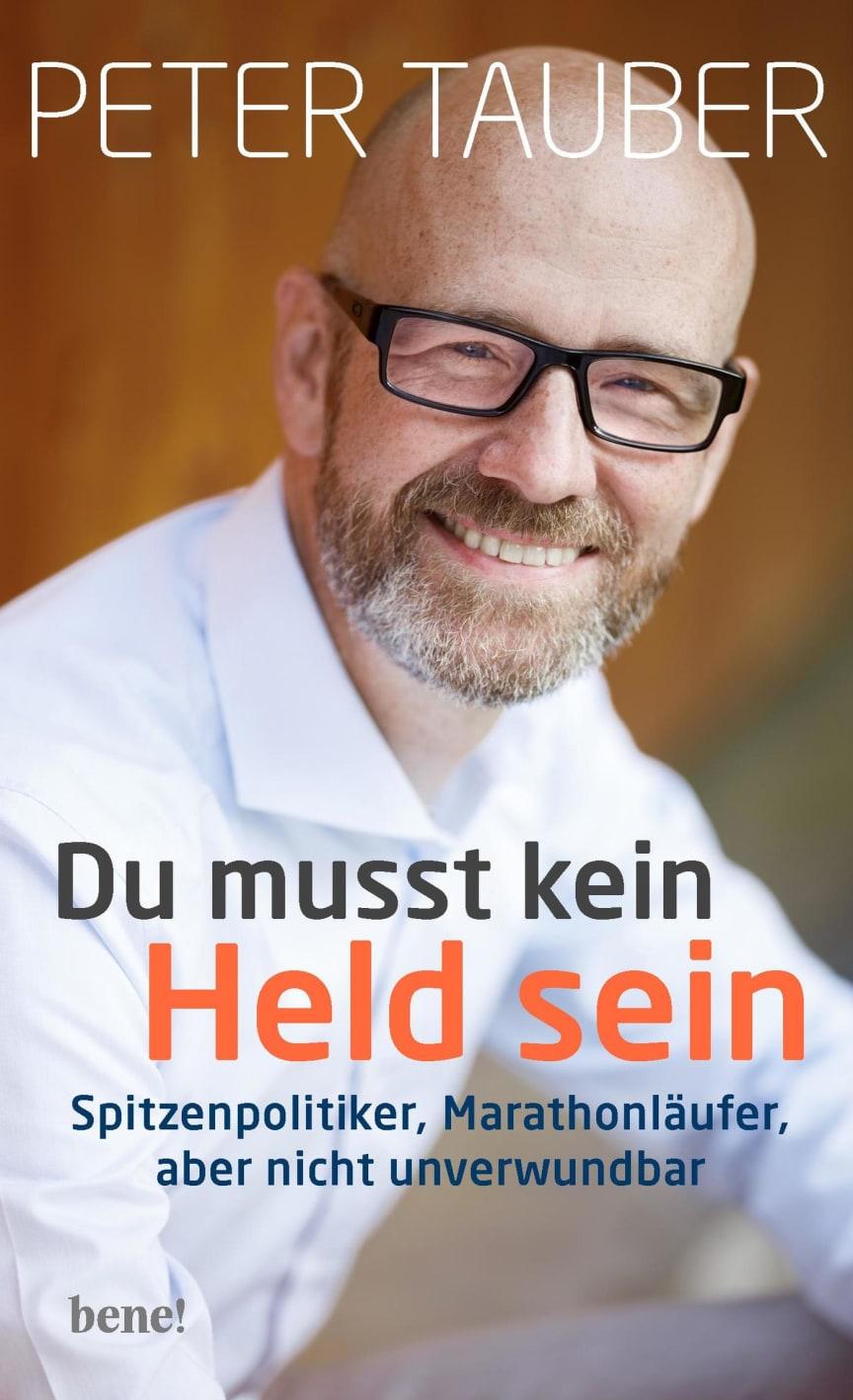 Buch-Cover in 300dpi