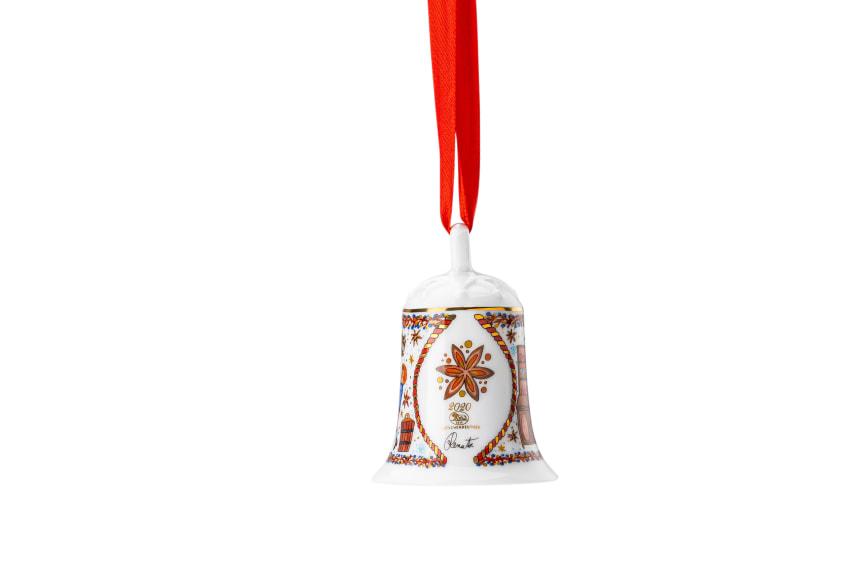 HR_Weihnachtsbäckerei_2020_Porzellanglocke_2020_Rückseite