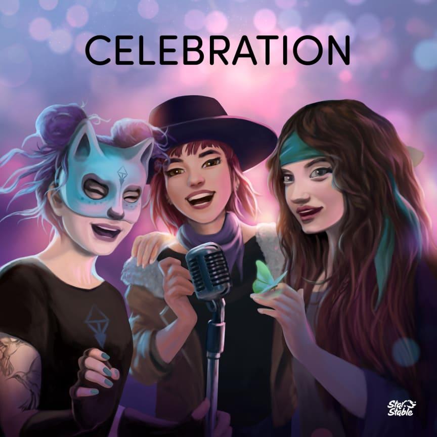 Celebration.jpeg