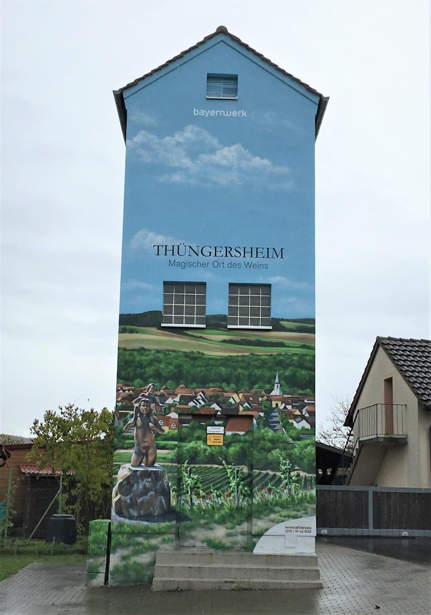 Kunst am Trafo_Thüngersheim_IMG_0145