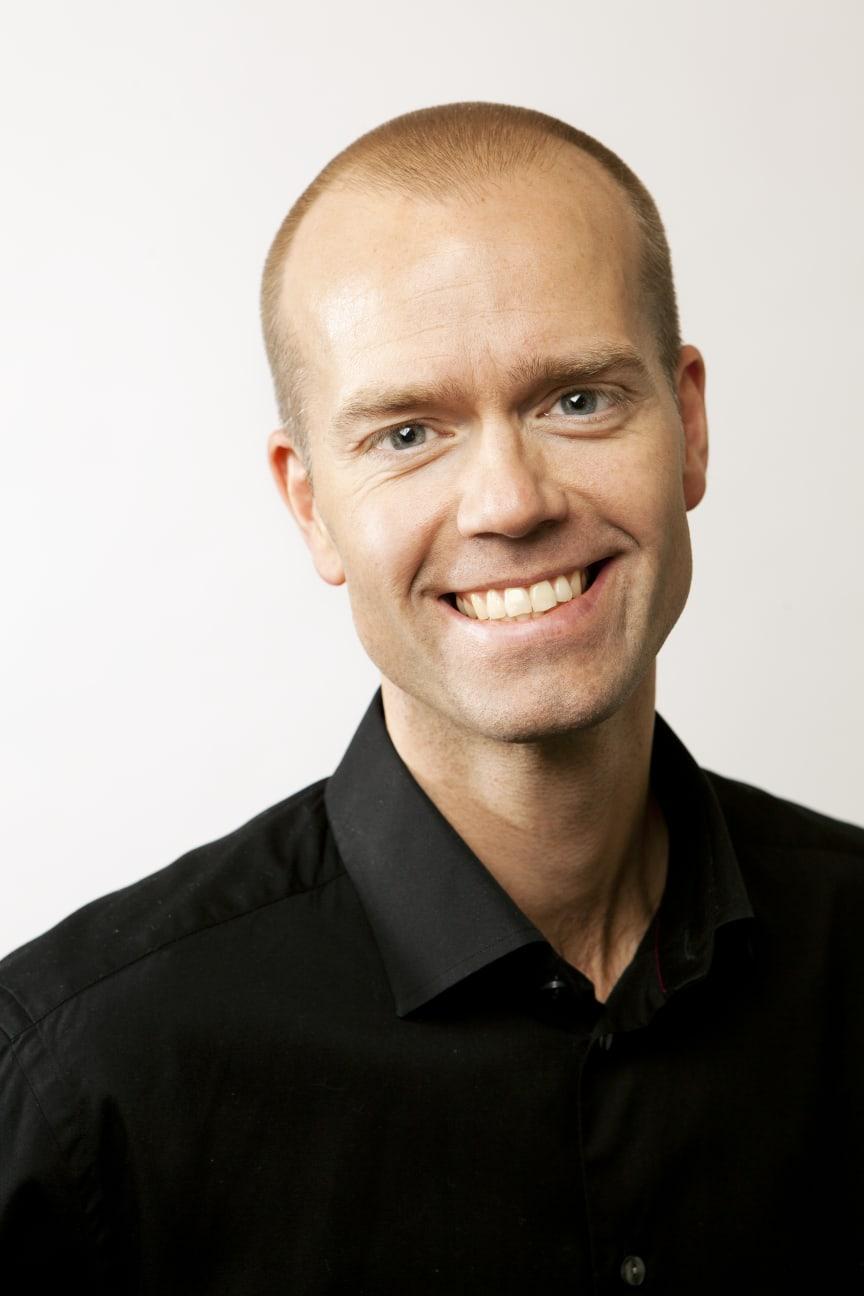 Pressbild Mattias Lundberg