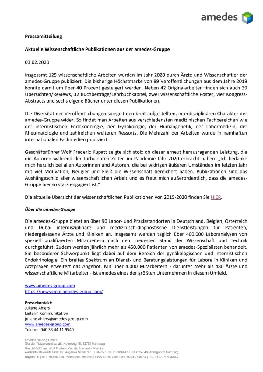 PM_amedes_wissenschaftliche_Publikationen_2020.pdf