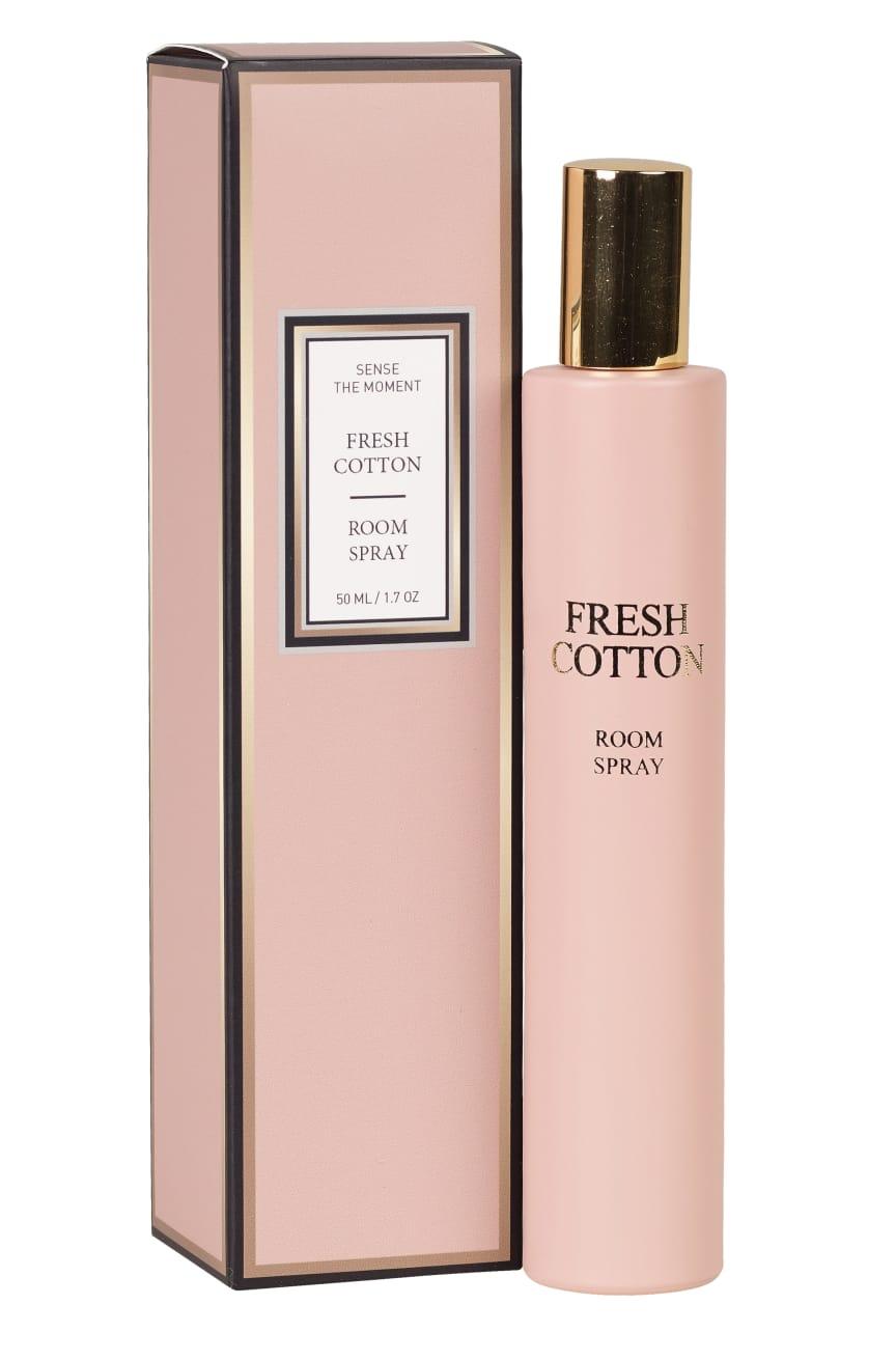 fresh_cotton_matt_romspray_50_ml_rosa_129.90