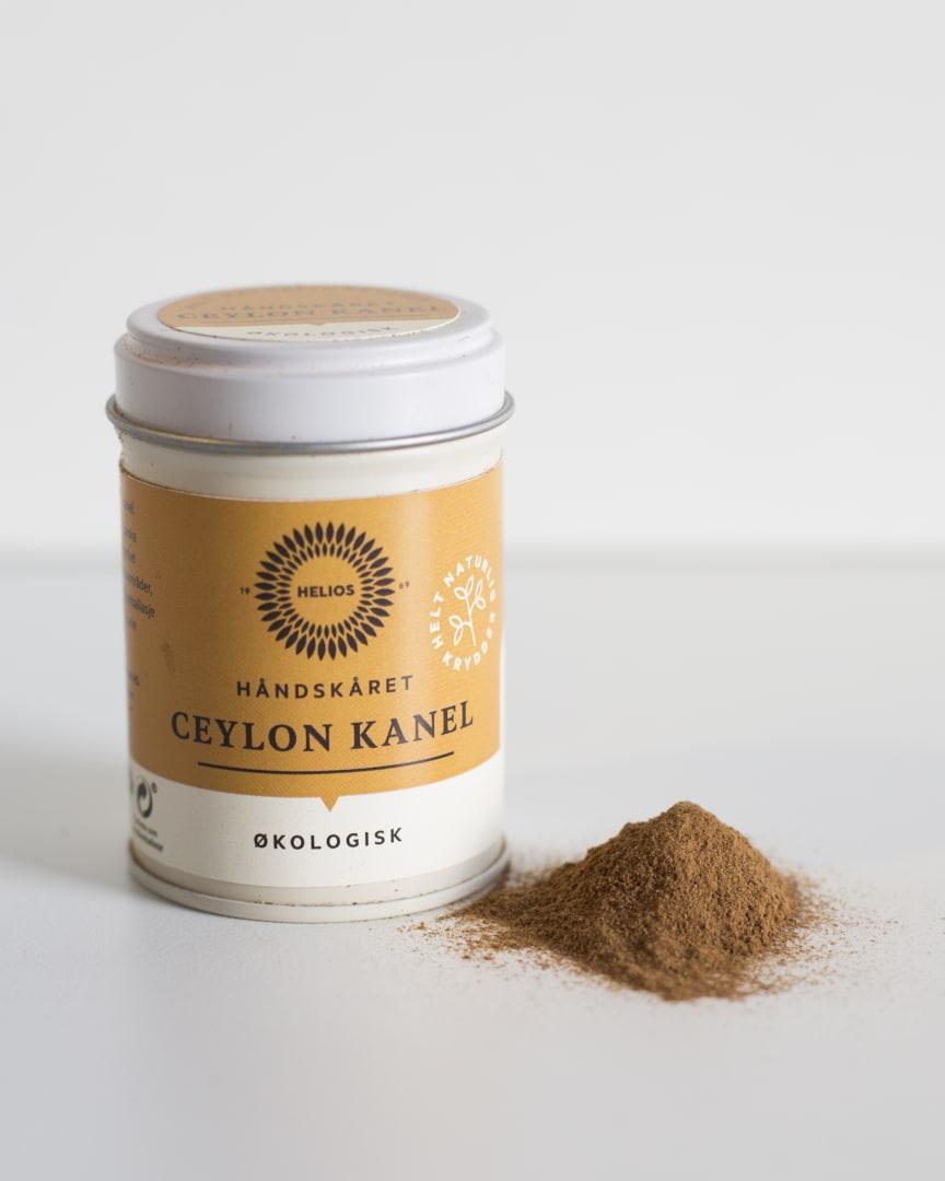 Helios Ceylon Kanel.jpg