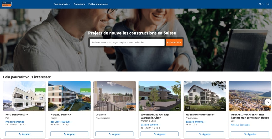 Screenshot_Projets de nouvelles constructions_FR_ImmoScout24
