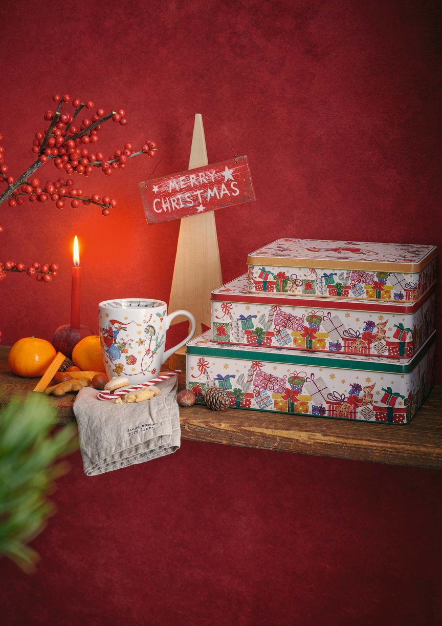 HR_Christmas_Songs_2020_'Morgen_kommt_der_Weihnachtsmann'_Mood01