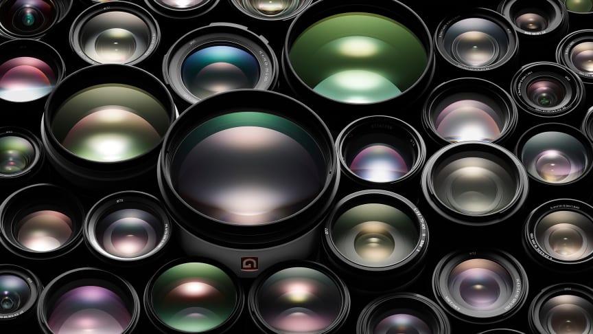 181H_lens_front_glass_groupshot_image_2-Large