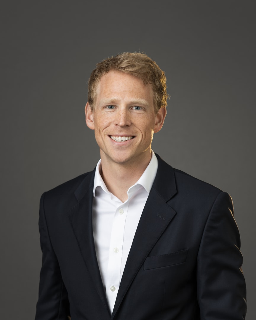Torgeir Røynstrand - kommersiell direktør i Telia Norge.jpg