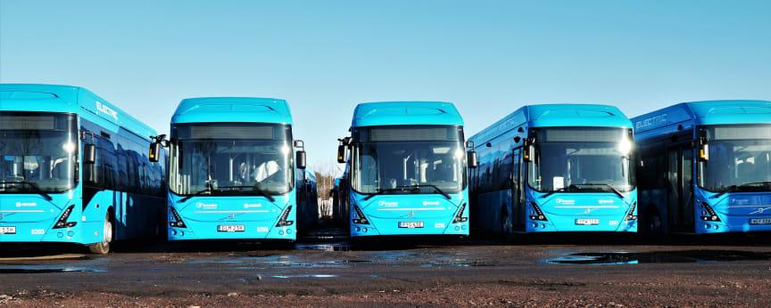 Elbussar_Göteborg2