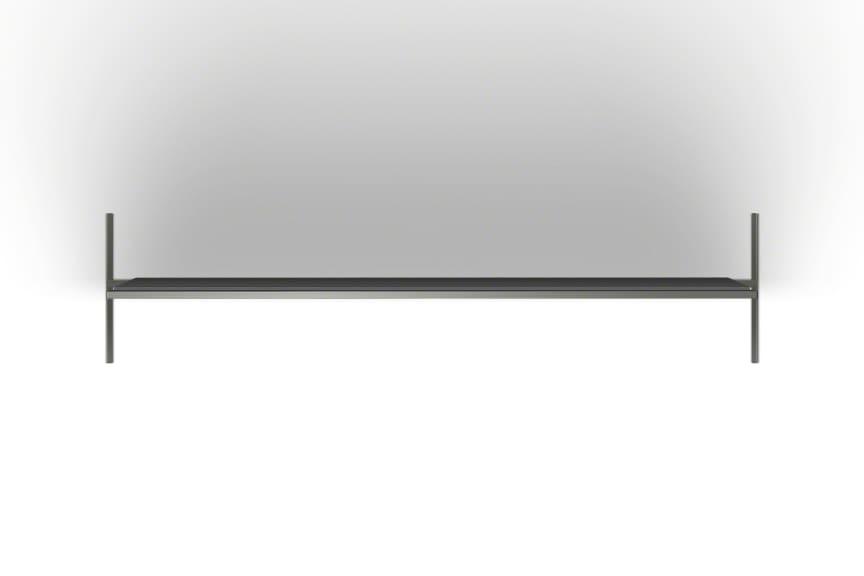 X95J 4K LED