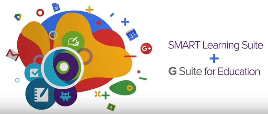 Google SLS integration