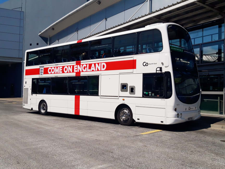 England bus (2).jpg