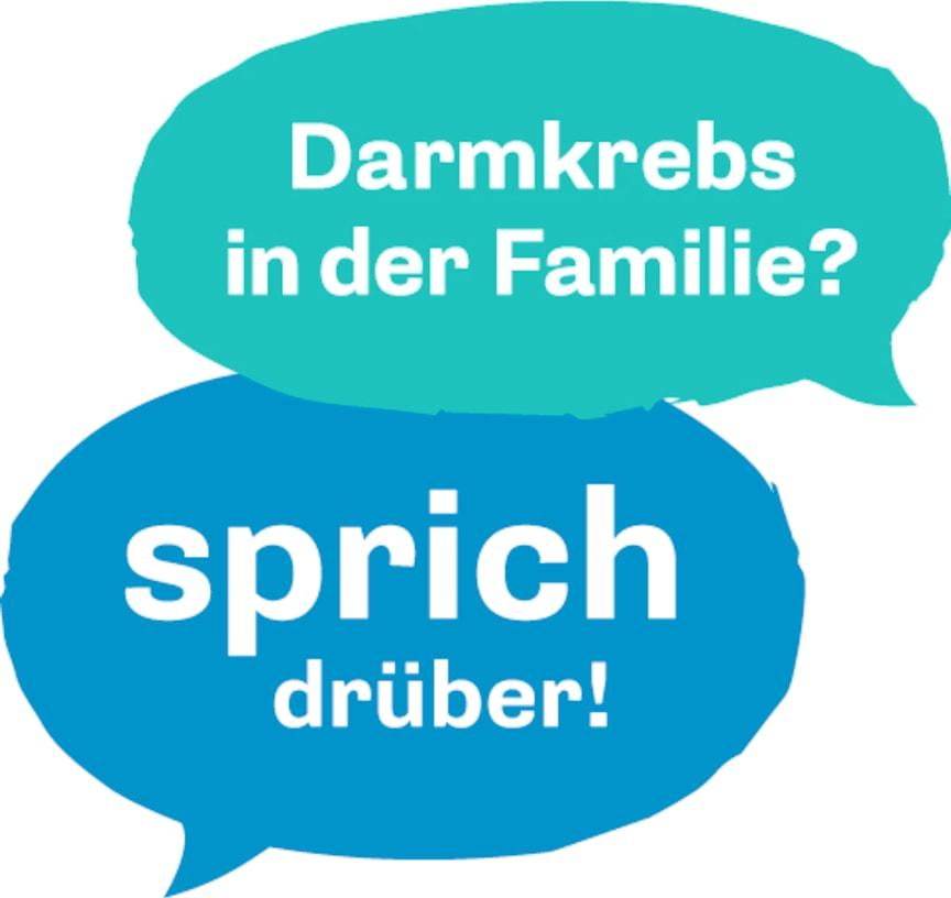 FARKOR_Logo