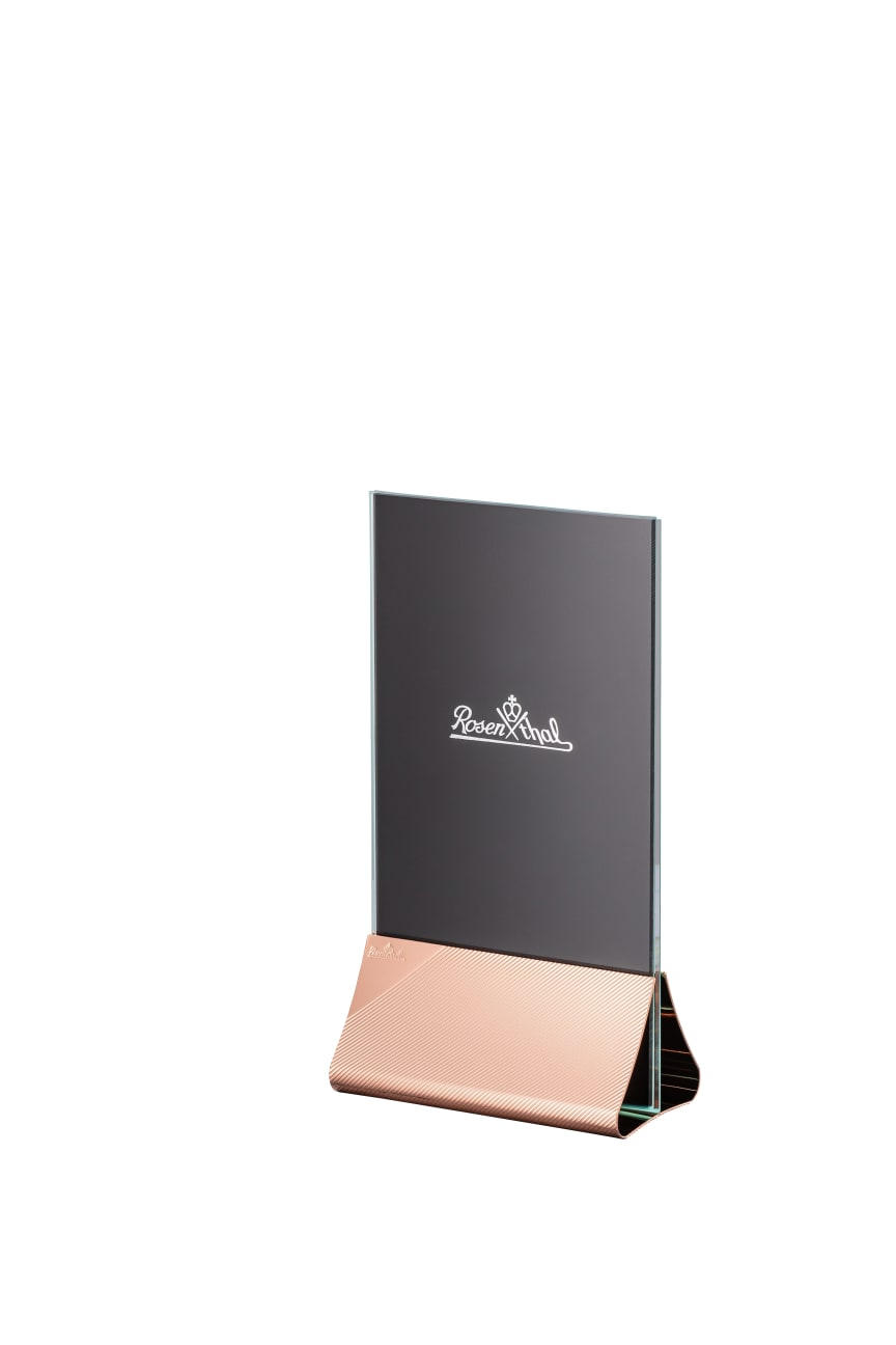 R_Silver_Collection_Streaked_10x15_cm_Rose_Gold