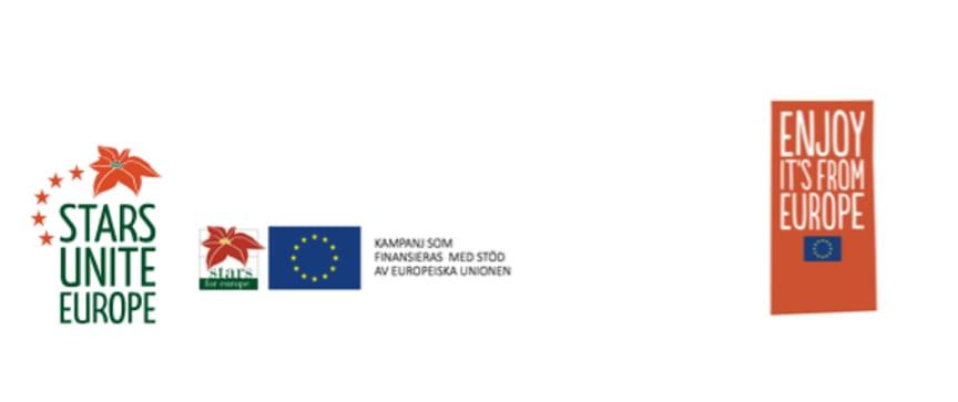 logos_EU