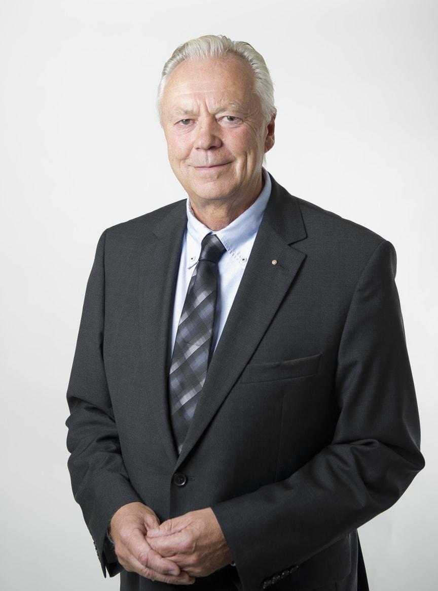 Bo Åhnebrink