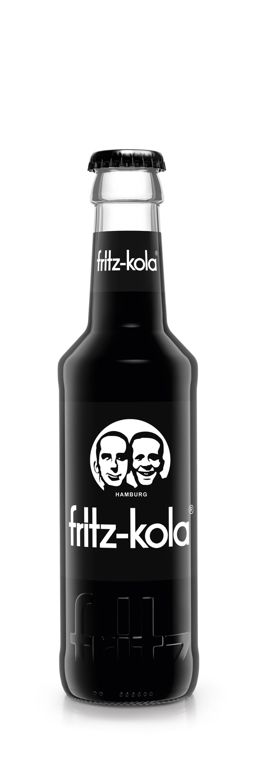 Superunion_Germany_fritz-kola_Gastro-Flasche