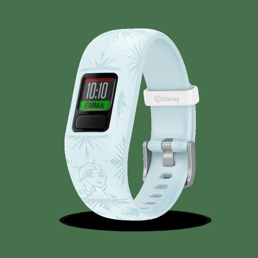vivofitJr2-Frozen_HR_1000.1